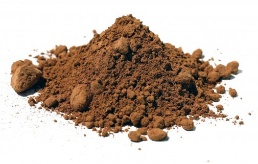 raw-cacao-powder-e-big